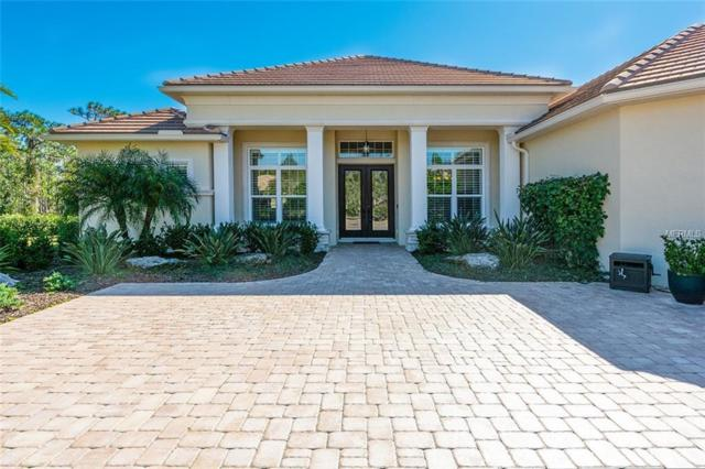 19452 Beacon Park Place, Bradenton, FL 34202 (MLS #A4422948) :: Medway Realty