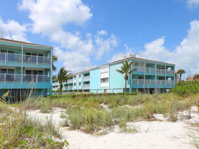 7000 Gulf Drive #103, Holmes Beach, FL 34217 (MLS #A4423075) :: Lovitch Realty Group, LLC