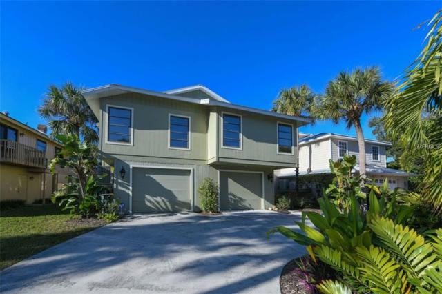 4926 Commonwealth Drive, Sarasota, FL 34242 (MLS #A4423200) :: Premium Properties Real Estate Services