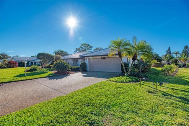 200 Brandywine Circle, Englewood, FL 34223 (MLS #A4423201) :: The Light Team