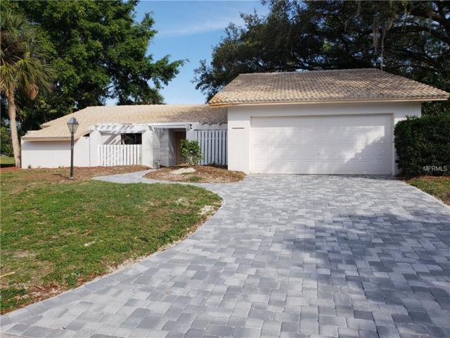 4780 Overbury Place, Sarasota, FL 34241 (MLS #A4423379) :: Medway Realty