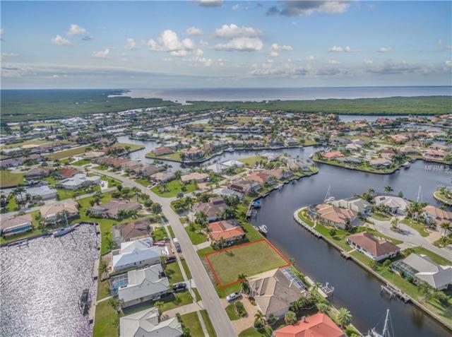 3763 Whippoorwill Boulevard, Punta Gorda, FL 33950 (MLS #A4423586) :: Remax Alliance