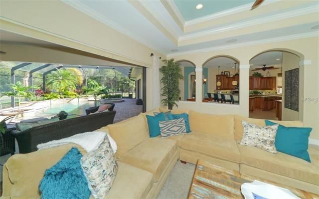 339 Petrel Trail, Bradenton, FL 34212 (MLS #A4423602) :: Medway Realty