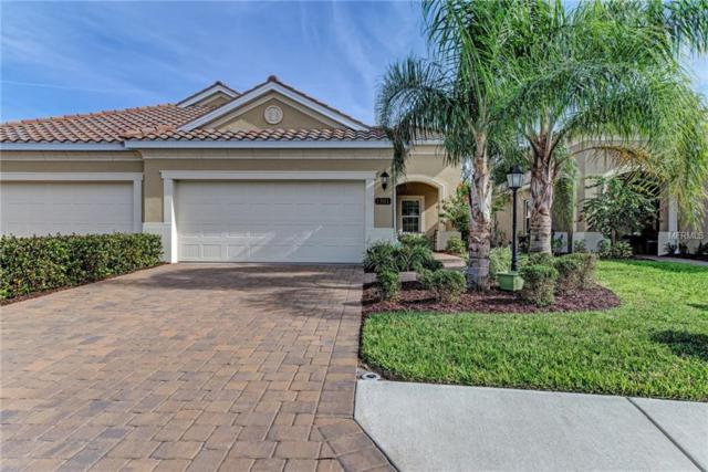 1501 Calle Grand Street, Bradenton, FL 34209 (MLS #A4423812) :: The Duncan Duo Team
