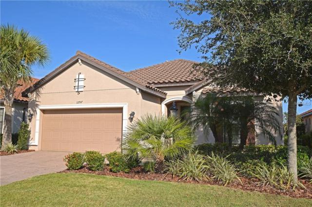 12757 Fontana Loop, Lakewood Ranch, FL 34211 (MLS #A4423859) :: Zarghami Group
