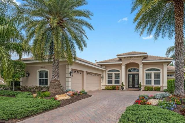 12611 Elgin Terrace, Lakewood Ranch, FL 34202 (MLS #A4423991) :: White Sands Realty Group