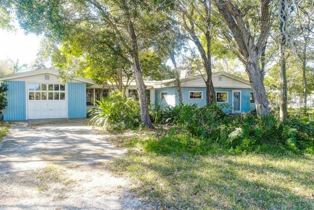 425 Baycrest Drive, Venice, FL 34285 (MLS #A4424546) :: The Duncan Duo Team