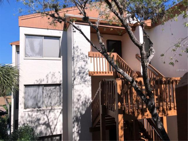 1600 Cove Ii Place #433, Sarasota, FL 34242 (MLS #A4424735) :: Lovitch Realty Group, LLC