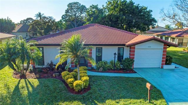 6003 Vivienda Drive, Bradenton, FL 34207 (MLS #A4424880) :: Cartwright Realty