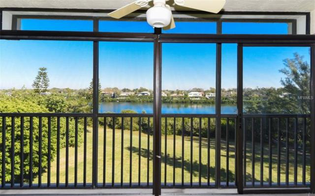 3240 Gulf Of Mexico Drive B404, Longboat Key, FL 34228 (MLS #A4424935) :: Mark and Joni Coulter | Better Homes and Gardens