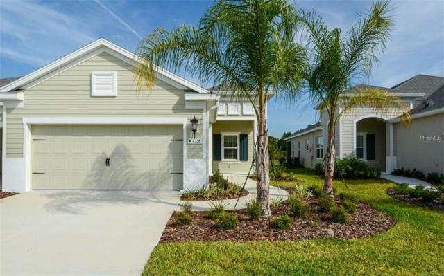 4726 Deep Creek Terrace, Parrish, FL 34219 (MLS #A4424952) :: Lockhart & Walseth Team, Realtors