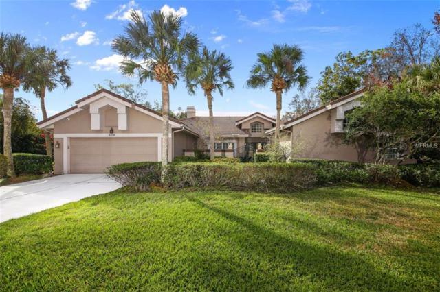4208 Highlands Bridge Road, Sarasota, FL 34235 (MLS #A4425358) :: RE/MAX Realtec Group