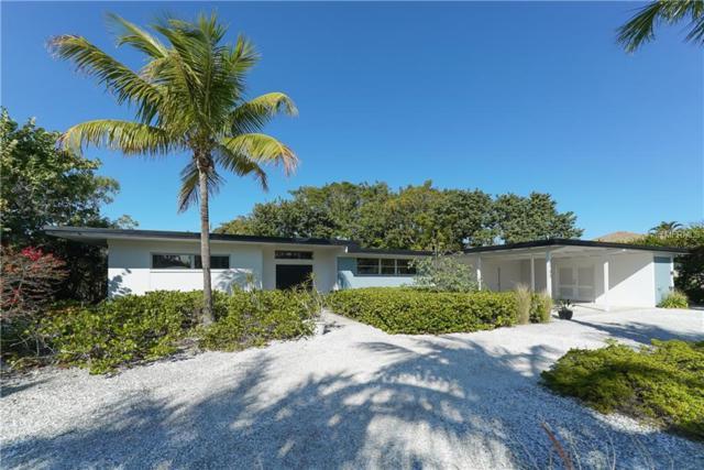1165 Morningside Place, Sarasota, FL 34236 (MLS #A4425548) :: Remax Alliance