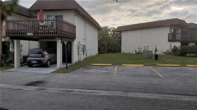 3302 Ramblewood Place, Sarasota, FL 34237 (MLS #A4425599) :: KELLER WILLIAMS CLASSIC VI