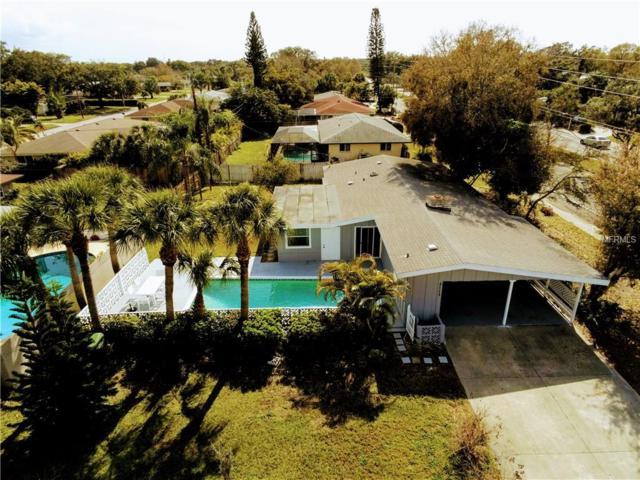 2113 S Tuttle Avenue, Sarasota, FL 34239 (MLS #A4425702) :: Medway Realty