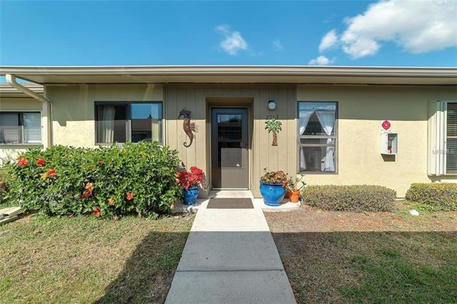 2713 60TH AVENUE Drive W, Bradenton, FL 34207 (MLS #A4425827) :: Mark and Joni Coulter | Better Homes and Gardens
