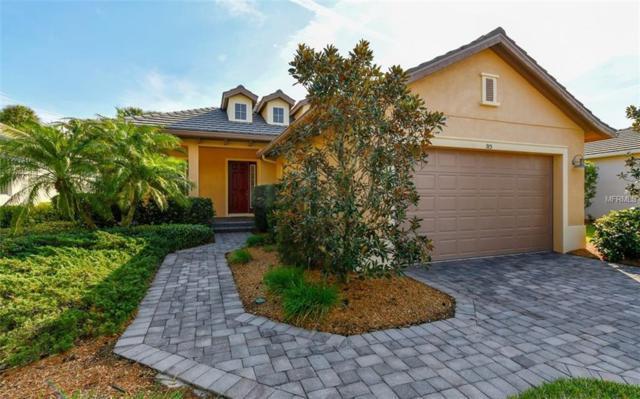 915 Preservation Street, Bradenton, FL 34208 (MLS #A4425961) :: The Light Team