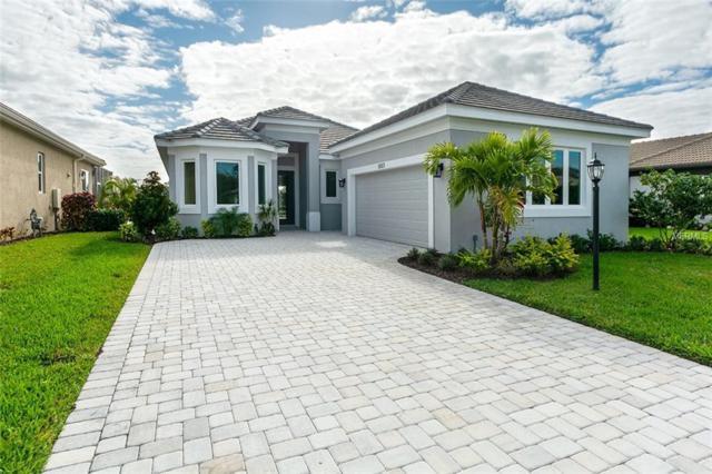 5003 Tobermory Way, Bradenton, FL 34211 (MLS #A4425966) :: Medway Realty