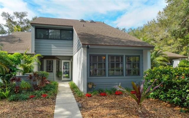 3217 Golden Eagle Lane, Sarasota, FL 34231 (MLS #A4425969) :: Delgado Home Team at Keller Williams