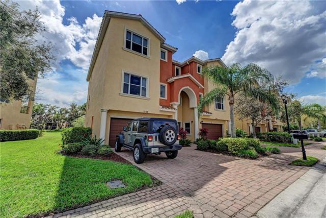 1508 3RD STREET Circle E, Palmetto, FL 34221 (MLS #A4426050) :: Griffin Group