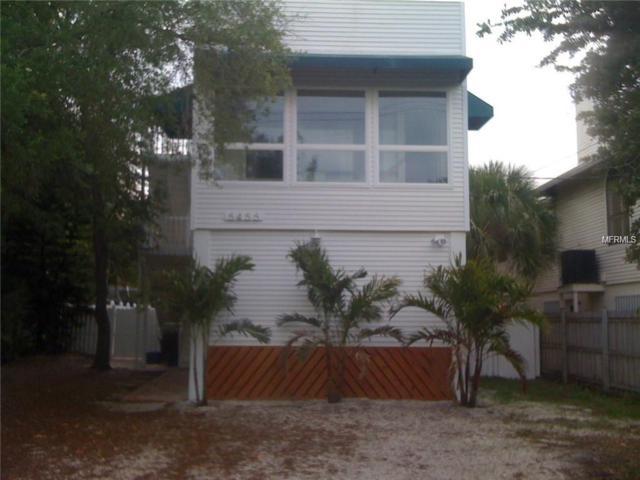 5455 Avenida Del Mare, Sarasota, FL 34242 (MLS #A4426051) :: The Light Team