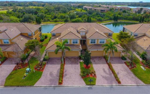 7308 River Hammock Drive #102, Bradenton, FL 34212 (MLS #A4426093) :: Mark and Joni Coulter   Better Homes and Gardens