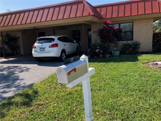4104 Catalina Dr, Bradenton, FL 34210 (MLS #A4426116) :: Baird Realty Group