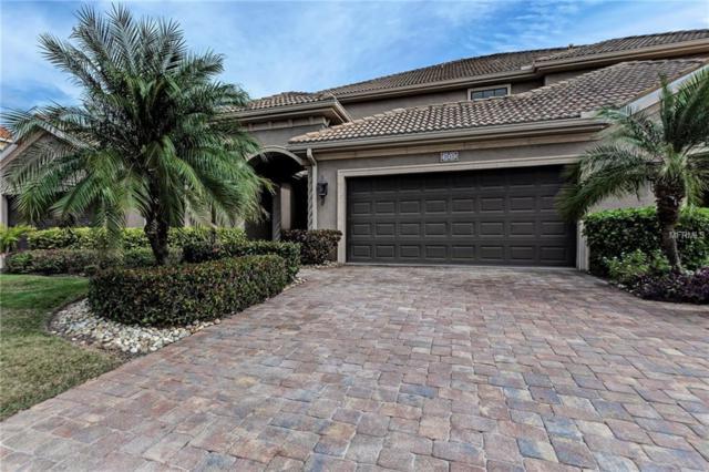 2512 61ST Avenue E, Ellenton, FL 34222 (MLS #A4426210) :: Medway Realty