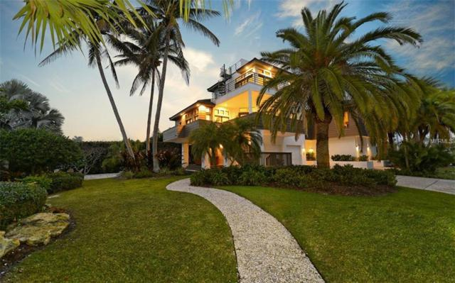 6401 Gulf Of Mexico Drive, Longboat Key, FL 34228 (MLS #A4426414) :: Keller Williams On The Water Sarasota