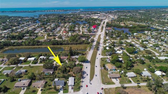 1605 Mel-O-De Lane, Englewood, FL 34224 (MLS #A4426448) :: The BRC Group, LLC