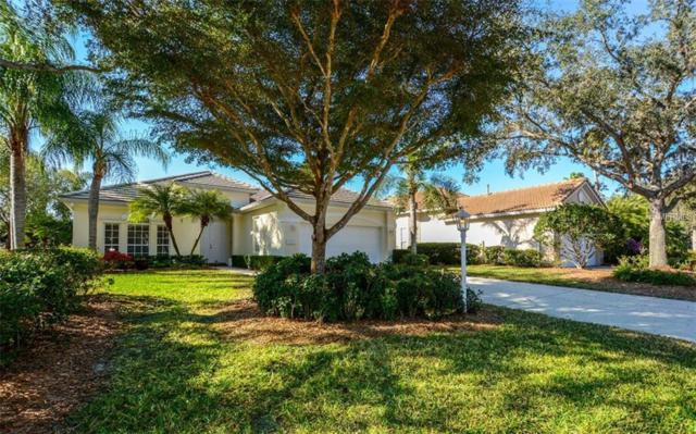 7319 Windemere Lane, University Park, FL 34201 (MLS #A4426679) :: McConnell and Associates