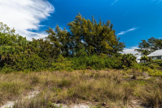 300 Bocilla Drive, Placida, FL 33946 (MLS #A4426762) :: Cartwright Realty