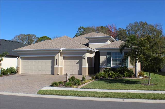 12215 Goldenrod Avenue, Bradenton, FL 34212 (MLS #A4426828) :: Keller Williams on the Water/Sarasota