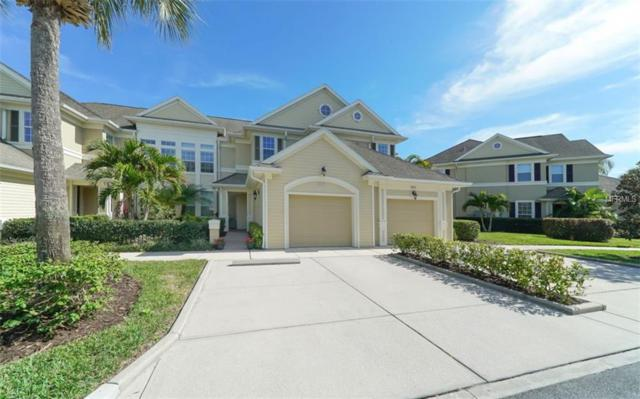 8067 St Simons Street #8067, University Park, FL 34201 (MLS #A4426837) :: McConnell and Associates