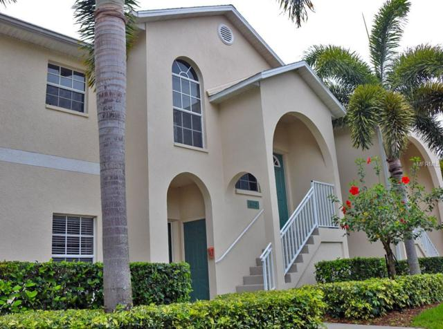 8380 Wingate Drive #622, Sarasota, FL 34238 (MLS #A4426866) :: Mark and Joni Coulter | Better Homes and Gardens