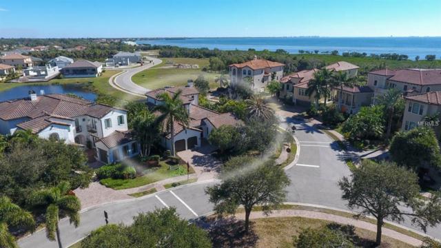 6219 Legends Boulevard, Bradenton, FL 34210 (MLS #A4427157) :: Medway Realty