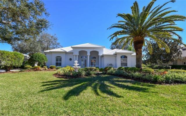 3285 Charles Macdonald Drive, Sarasota, FL 34240 (MLS #A4427162) :: Keller Williams On The Water Sarasota