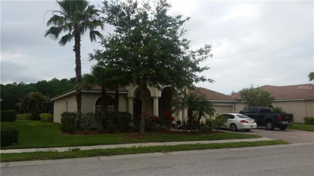 8827 Brookfield Terrace, Bradenton, FL 34212 (MLS #A4427238) :: The Duncan Duo Team