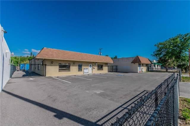2411 14TH Street W, Bradenton, FL 34205 (MLS #A4427576) :: Medway Realty