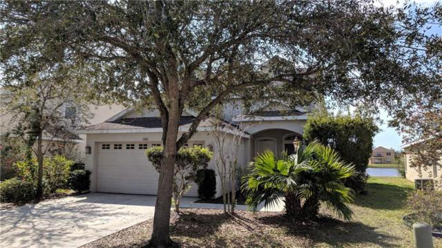 15312 Skip Jack Loop, Lakewood Ranch, FL 34202 (MLS #A4427661) :: Sarasota Gulf Coast Realtors