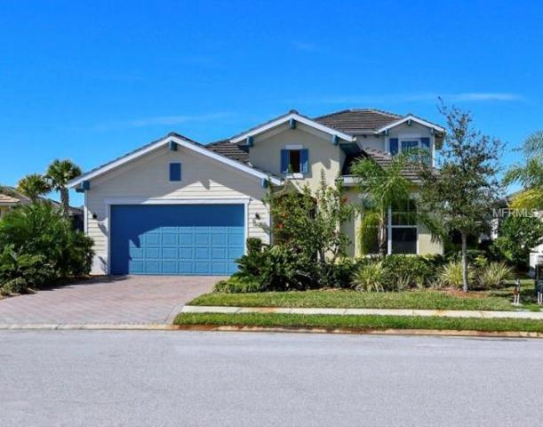 1002 Overlook Court, Bradenton, FL 34208 (MLS #A4427664) :: Team Bohannon Keller Williams, Tampa Properties
