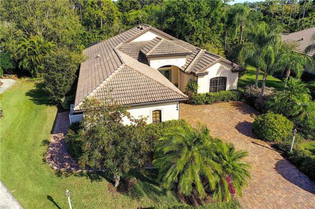 344 Wild Pine Way, Venice, FL 34292 (MLS #A4427925) :: Team Bohannon Keller Williams, Tampa Properties