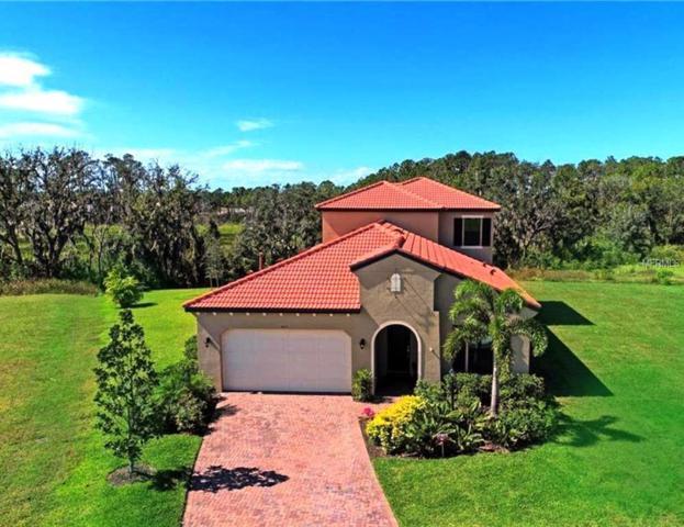 4410 Baltry Court, Bradenton, FL 34211 (MLS #A4427950) :: Premium Properties Real Estate Services