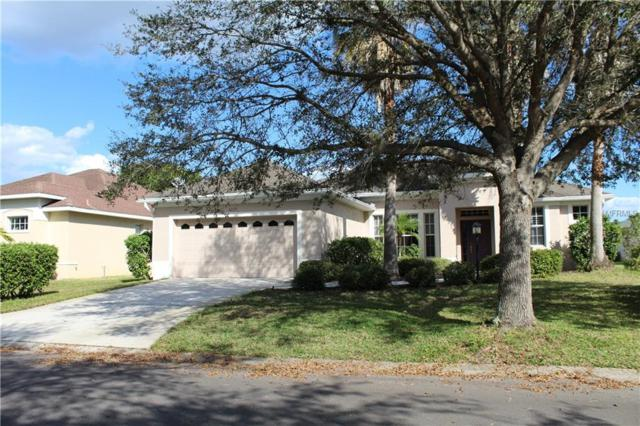 6219 Burrowing Owl Cove, Lakewood Ranch, FL 34202 (MLS #A4428381) :: Medway Realty