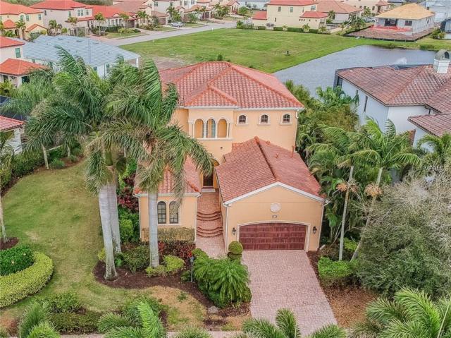 6211 Legends Boulevard, Bradenton, FL 34210 (MLS #A4428525) :: Medway Realty