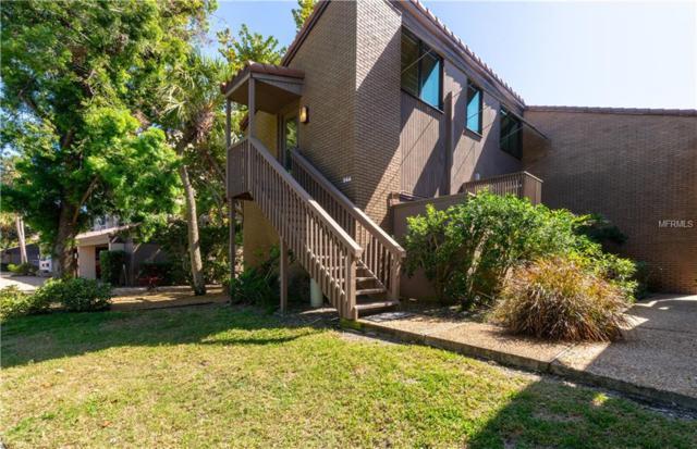 24B Sandy Cove Road, Sarasota, FL 34242 (MLS #A4428614) :: Premium Properties Real Estate Services