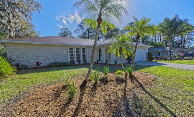 4099 Southwell Way, Sarasota, FL 34241 (MLS #A4428642) :: Griffin Group