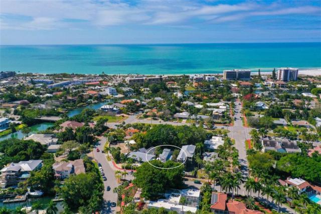 228 Van Buren Drive, Sarasota, FL 34236 (MLS #A4428760) :: Premium Properties Real Estate Services