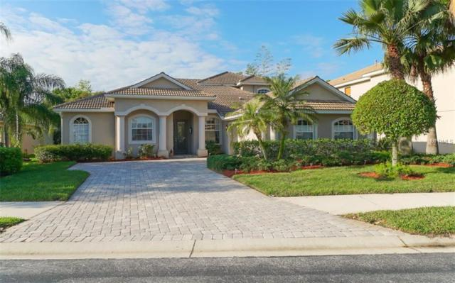 7126 68TH Drive E, Bradenton, FL 34203 (MLS #A4429029) :: The Duncan Duo Team
