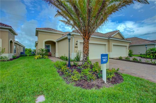 1606 Calle Grand Street, Bradenton, FL 34209 (MLS #A4429214) :: Florida Real Estate Sellers at Keller Williams Realty